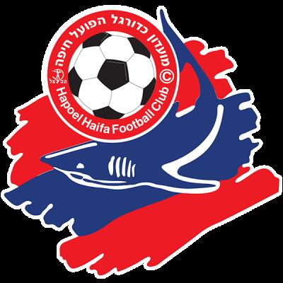 מועדון כדורגל הפועל חיפה