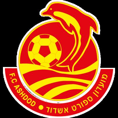 מועדון ספורט אשדוד