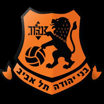 בני יהודה