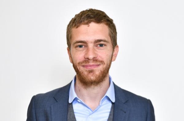 Julian Zylberstein